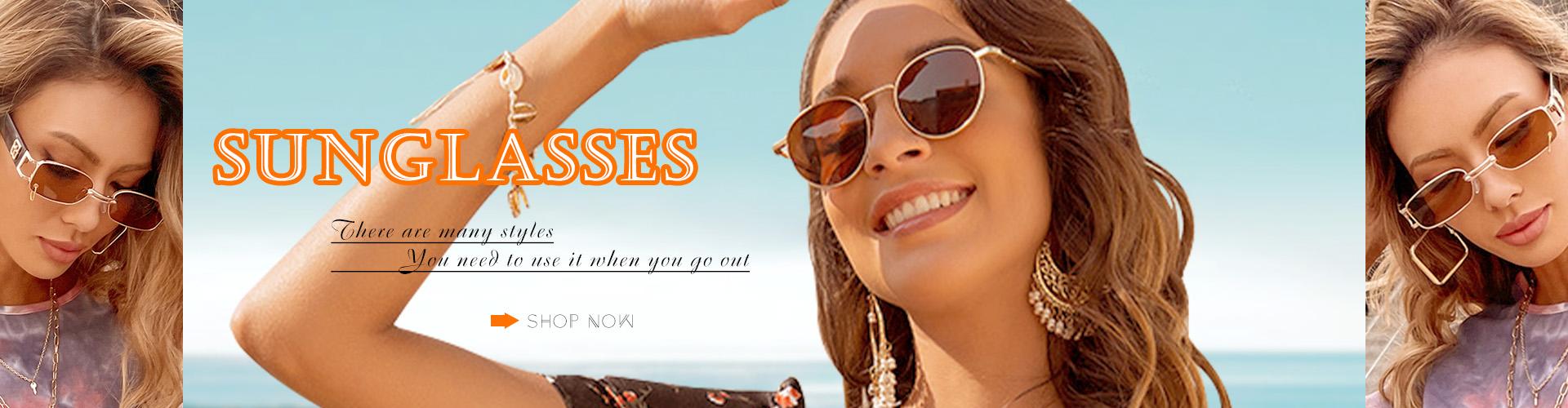 OKK wholesale sunglasses