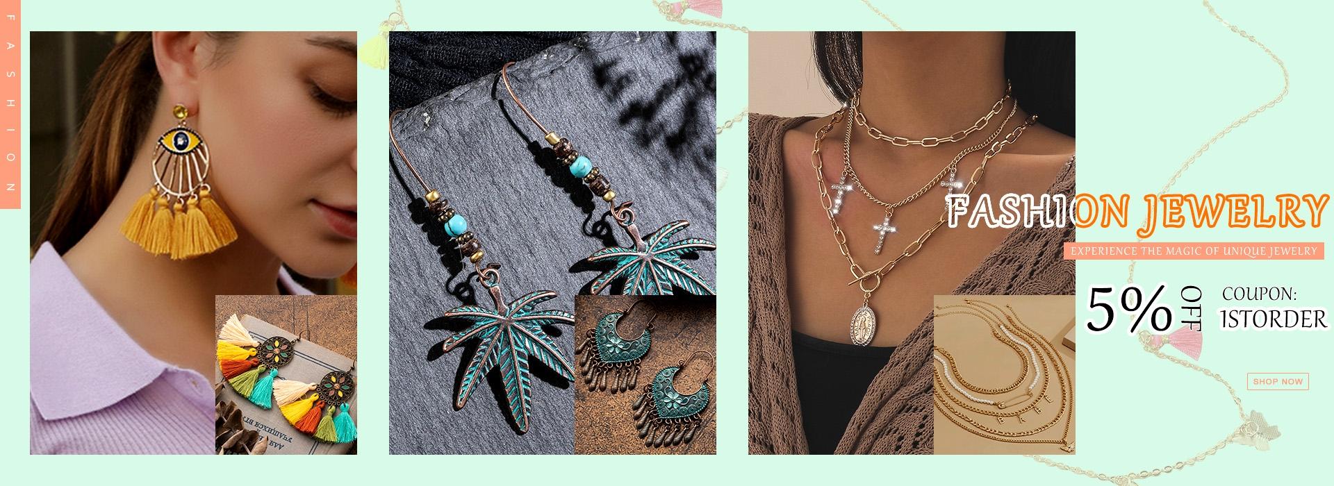 https://www.ookjewelry.com/wholesale-fashion-jewelry.html