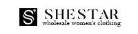 wholesale women's clothing shestar